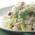 Creamy Chopped Cauliflower Salad