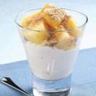 Healthy Breakfast Recipes in 15 Minutes Slideshow - Breakfast is an important meal, providing you with energy for the day and helping to keep you full so you are less likely to snack. Take time to make one of these healthy breakfast recipes, even if you are running late—15 minutes or less is all it takes to start your day out right.