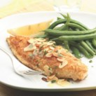 Super-Healthy Weeknight Dinners Slideshow - Get a healthy boost of nutrients with these easy dinner recipes.