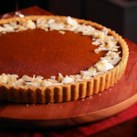 Easy and Elegant Thanksgiving Tarts Slideshow - Healthy Thanksgiving tart recipes to add to your dessert menu.