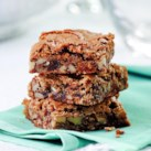 EatingWell's Best Cookie Recipes and Bar Recipes  Slideshow - Check out EatingWell's 10 best cookie recipes and bar recipes