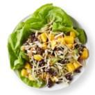 Black Bean & Mango Salad