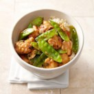 Better Than Takeout: 30-Minute, Low-Calorie Dinner Recipes Slideshow - The next time you're thinking about ordering takeout, put down the phone and start cooking one of our delicious 30-minute dinners. These easy 30-minute meals are quicker and tastier than takeout they're better for you too.