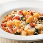 Heart-Healthy Dinner Recipes to Help Lower Cholesterol Slideshow - Enjoy these heart-healthy recipes to help lower your cholesterol.