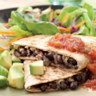 3-Step Dinner Recipes Slideshow - Want to simplify dinner so you can spend less time in the kitchen? These healthy chicken recipes, fish recipes, pasta recipes and more easy dinners can help. Our healthy dinner recipes are ready in 3 steps or less, streamlining the dinner process so you can make the most out of your free time.