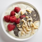 Best Diet Recipes for Breakfast Slideshow - Our diet breakfast recipes are the perfect way to start your day. These smoothies, muffins and more healthy breakfast ideas taste delicious and will keep you satisfied until lunch. From quick weekday breakfasts to brunch recipes that wow, give our low-calorie breakfasts a try.