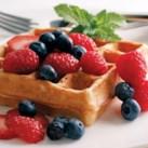 TheListMagazine Waffles