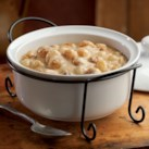 Classic Thanksgiving Dishes to Keep in Your Diet Slideshow - Make these healthier alternatives to traditional Thanksgiving dishes to save calories.