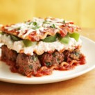 Low-Calorie Comfort Food Recipes Slideshow - Feel good recipes that are also good for you. Our cozy casseroles, healthier meatloaf, creamy mac and cheese, lighter lasagna and more classic comfort food recipes are healthier versions of the classics.
