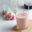 Make-Ahead Smoothie Freezer Packs