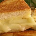 Swiss Cheese Recipes