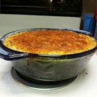 Linda's Irish Shepherd's Pie
