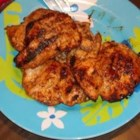 Always A Winner Grilled Chicken