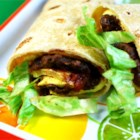 Quick and Easy Vegetarian Recipes