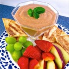 MyPlate Appetizers
