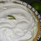 Florida Key Lime Pie - To make this heavenly key lime pie, combine lots of lime juice and lime zest with fluffy whipped cream cheese and condensed milk. Then spoon this slightly tart filling into a graham cracker crust, top with lots of sweetened whipped cream and chill.