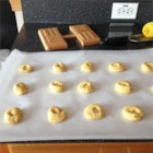 Anginetti - This recipe delivers Italian-style iced lemon cookies that will look great on your holiday cookie platter.