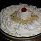 english trifle recipe english trifle recipe english trifle to die ...