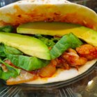 HERDEZ(R) Lobster Tacos - Rich, tender lobster meat gives these easy, quick wraps a gourmet touch.