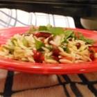 MyPlate Salads