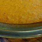 Crustless Pumpkin Pie - This crustless dessert tastes like a traditional pumpkin pie but has a custard-like texture.