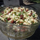 Allrecipes Allstars Salad