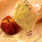 Gelato - Basic Gelato Recipe...from my Italian mother-in-law. This recipe may be used as a base for your favorite flavors. Try adding vanilla, shaved chocolate or your favorite fruits. Experiment with desired flavors!