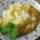 Side Dish Casseroles