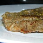 Great Steak Seasoning - Make your own steak seasoning like the one from Montreal with this recipe.