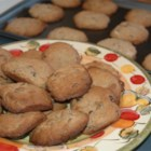 Ooey Gooey Chocolate Chip Cookies - When my son was 4, he wanted a gooey chocolate chip cookie and he thought up these additions to a basic chocolate chip cookie.  Vanishes around teenagers both big and small.