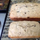 Gluten Free Banana Bread - A yummy, kid-approved gluten-free banana bread that will satisfy your pickiest eaters!
