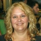 Diana Mc