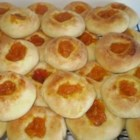 Photo of: Kolaches II - Recipe of the Day