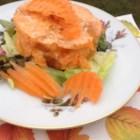 Jell-O® Salad