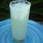 Paloma - While this light, sparkling cocktail is most popular during Cinco de Mayo, it's a fizzy delight year 'round.