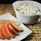 Kids' Quick and Easy Snacks