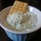 Best Benedictine Spread - This versatile cucumber and cream cheese spread is a big deal in Louisville, Kentucky. Try it on crackers, bread, or vegetables.