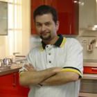 Brian's Kitchen