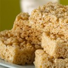 KELLOGG'S® RICE KRISPIES® Treats and MORE!