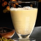 Christmas Time Egg Nog - This beverage is synonymous with the holidays and our simple recipe makes it a  tradition worth bringing back.