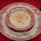 Oyster Stew - This is best Oyster Stew you ever had! It is elegant and satisfying. I serve it with toasted homemade bread. Serve it quick and hot! Try adding a drop or two of hot sauce in your stew -- it's delicious!