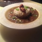 Gumbo Recipes