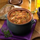 1-2-3 Jambalaya - Enjoy some Creole comfort the quick and easy way with this Johnsonville creation. Using your favorite Jambalaya rice and Creole seasoning, add in some succulent shrimp, olive oil, tomatoes and hot pepper sauce to get the celebration started. Add Johnsonville's Andouille Dinner Sausage to bring everything together for a truly authentic taste experience. Taking a trip to the Big Easy has never been so simple!