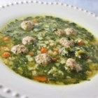 Italian Soups and Stews