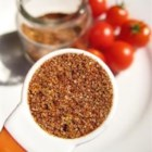 Taco Seasoning I - Chili powder, cumin, paprika, and a few other easy-to-find spices make up this taco mix recipe. Cheaper than packaged versions!
