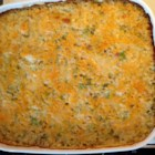 Mamaw's Chicken and Rice Casserole - Chicken and rice casseroles are a staple of American cooking. This version uses cream of mushroom, cream of celery, and cream of chicken to give a rich flavor to a quick school-night dinner when getting your back-to-school routine settled.