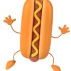 Hot Dog Sausage Council