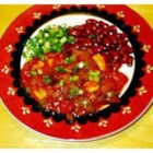 Justin's Hoosier Daddy Chili