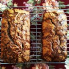 Tanya's Jamaican Spice Bread - Cinnamon, nutmeg, allspice, and vanilla season this sweet, raisin-filled bread.