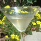 Friday Night Special - Best martini in the world ... James who?